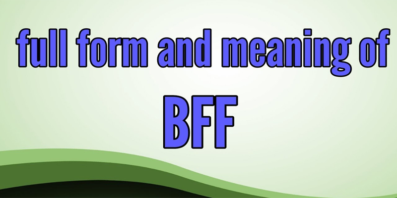 bff_image.png
